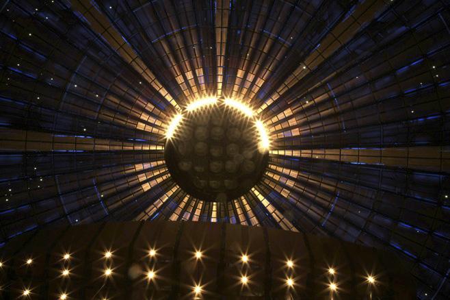 03_09_09_c_lights