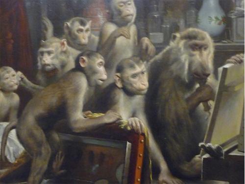 03_13_09_h_monkey_guys