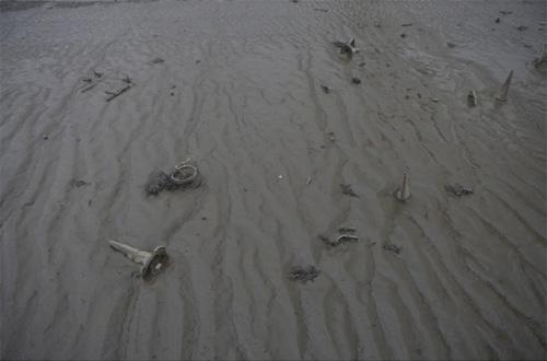 04_01_09_a_mud