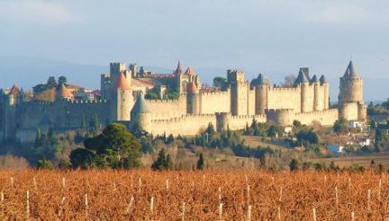 05_26_10_e_carcassonne