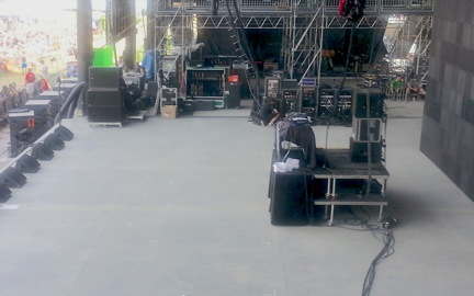 Bonnaroo_Stage