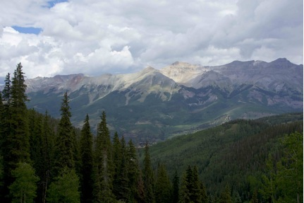 Telluride_Mountains