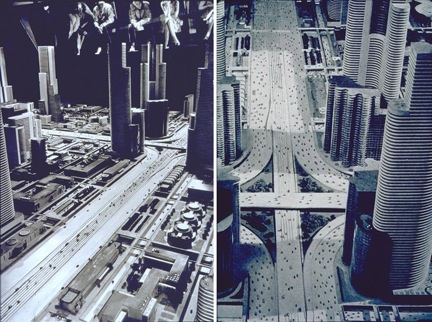 8_future cities