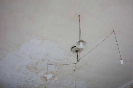 4_Cosby_ceiling