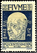 9_fiume_stamp