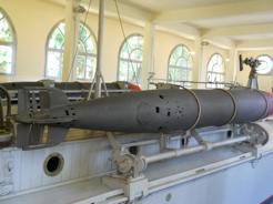 5_torpedo