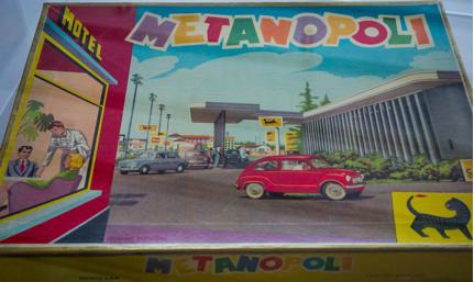 08_metanopoli1