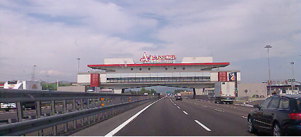 04_autogrill3
