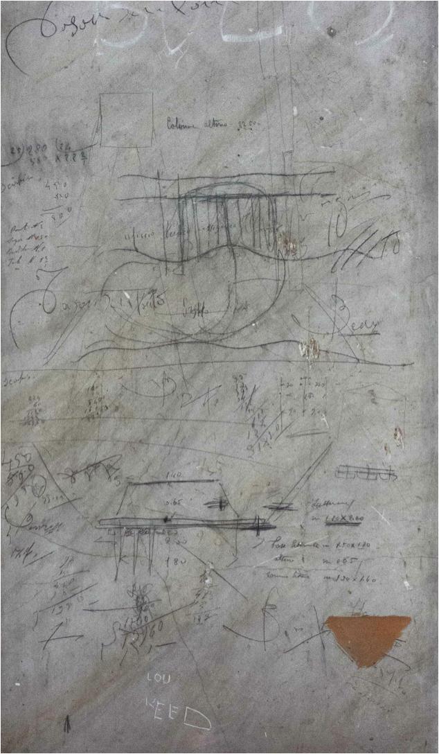 8_scribbles