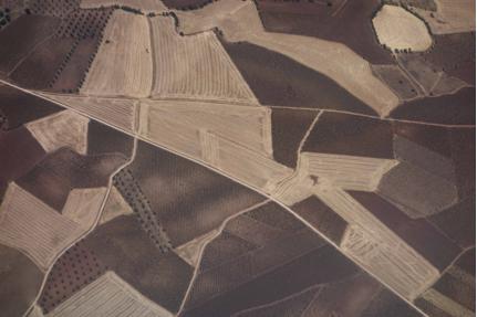 01_Spanish_landscape