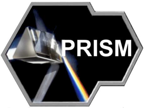 1_PRISM