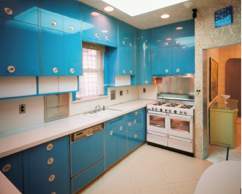 4_armstrong_kitchen