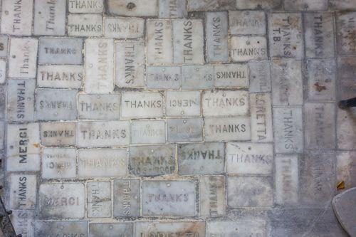 10_thankyou bricks