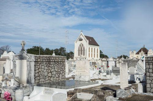 6_cemetery