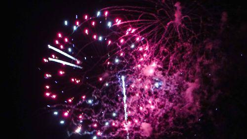 1_fireworks