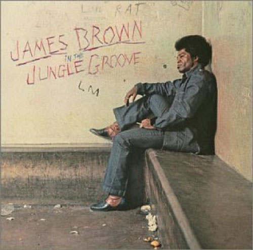 05_14_06jamesbrown
