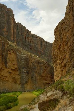 07_04_06_c_canyon