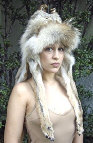 Leaked:Joanna Newsom Nude